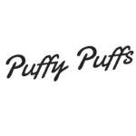 XXX Musk | Puffy Puffs | 60ml 3mg