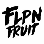 Passionfruit Lemonade | FLPN Fruit | 120ml 2mg