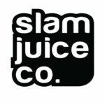 Cherry Cola | Slam Juice Co. | 30ml 25mg