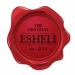 PSG ICE | Esheli Eliquids | 120ml 3mg