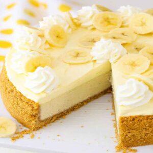 Dessert eLiquid Recipes - DIY eliquid Recipes