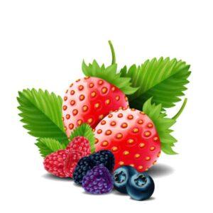 Fruity eJuice Recipes - DIY eJuice Recipes